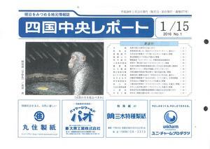 219-1.jpg