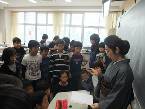 Nobeyama1.JPG